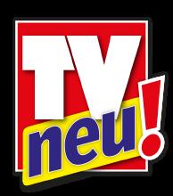 tv neu