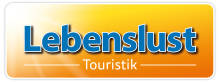 Lebenslust Touristik - Reisen mit Lebenslust